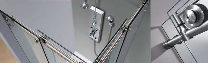 Accessories-for-Glass-&-Mirror
